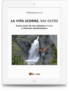 La vita scorre Ebook