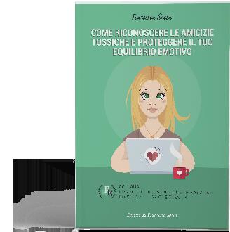 Come riconoscere le amicizie tossiche e proteggere il tuo equilibrio emotivo